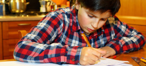 Comment favoriser l'autonomie de nos enfants ?