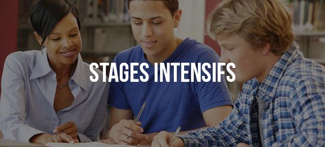 stages-intensifs-aidetudes