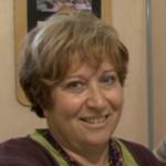 Viviane Revah