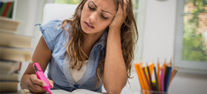 Gestion du stress en séances individuelles