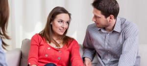 Coaching parental ou coaching familial ?