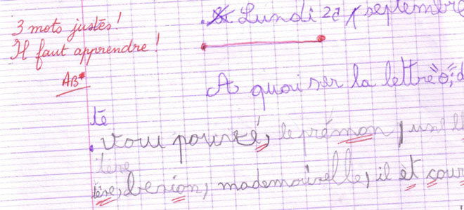 comment-ameliorer-orthographe