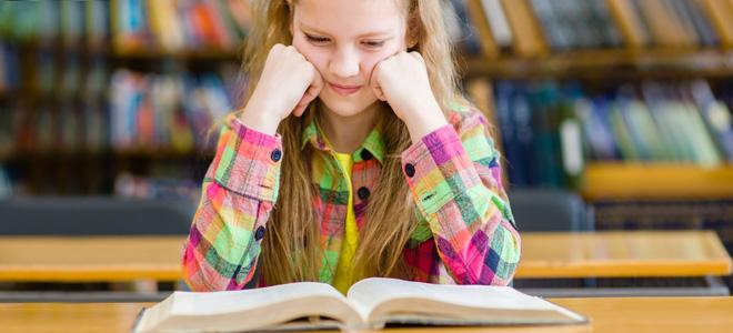 comment-aider-enfant-a-faire-devoirs