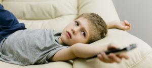 6 conseils pour aider les enfants qui procrastinent