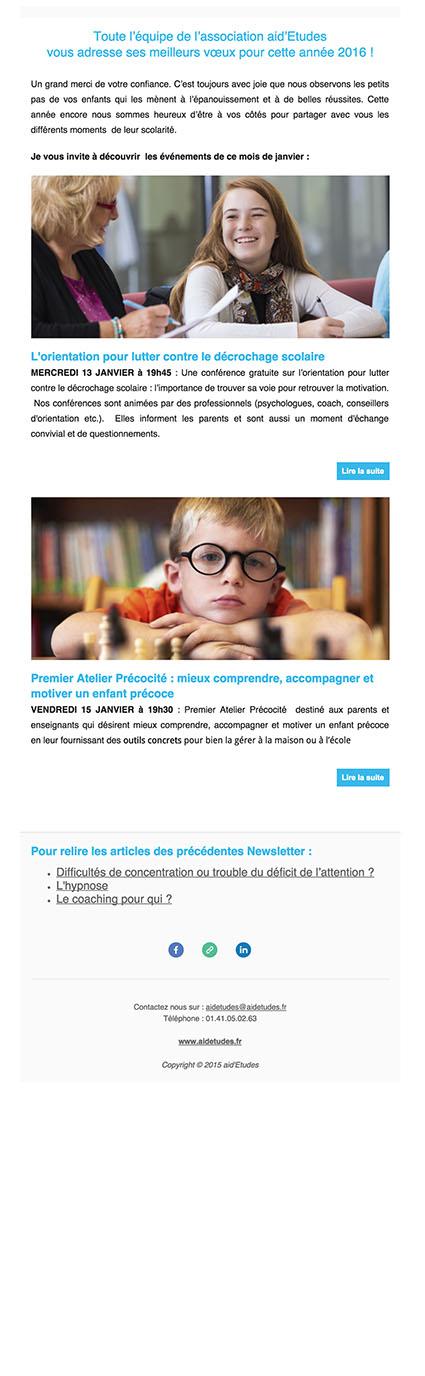 newsletter-janvier-2016