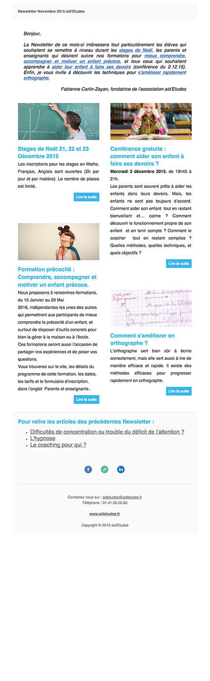 newsletter-novembre-2015