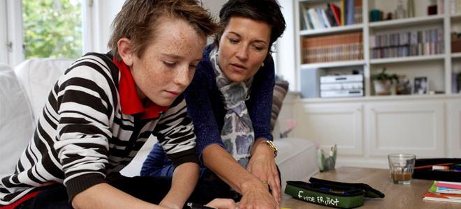 Atelier Apprendre à coacher son enfant