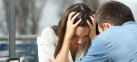 Se débarrasser du stress ou des phobies