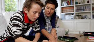 Quel est le style d'apprentissage de votre enfant ?