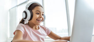 Ecrans : bénéfices et dangers pour nos enfants