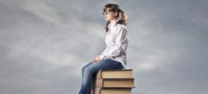 Comment aider son enfant à accéder aux œuvres littéraires ?